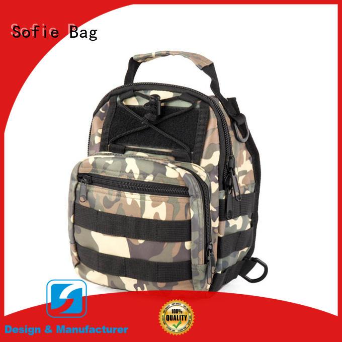 chest sling bag for women Sofie