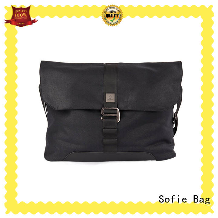 laptop bag for men Sofie