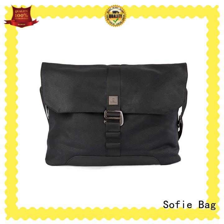 laptop bag for men Sofie