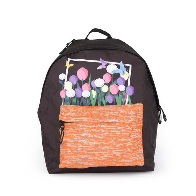 polyester school backpack series for packaging-1