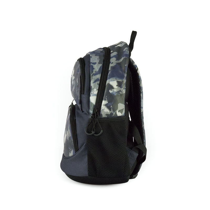 Sofie with TPU reflective hat school backpack wholesale for packaging-1