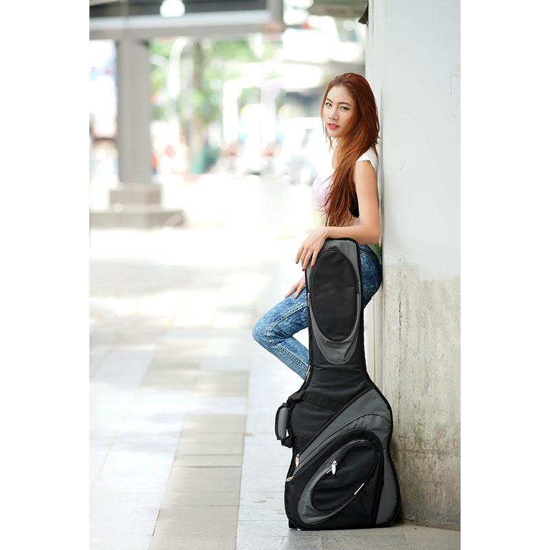 Sofie Bag