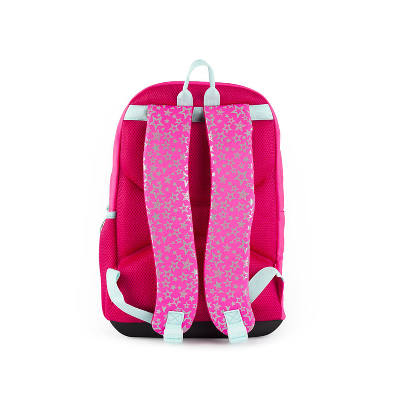 Sofie school backpack customized for packaging-1