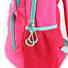 School bag for girl 主图10.jpg