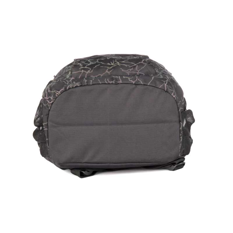 Sofie with TPU reflective hat school backpack supplier for students-1