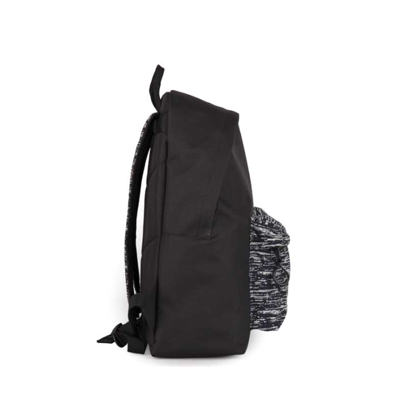 wrinkle printing classic backpack supplier for business-2