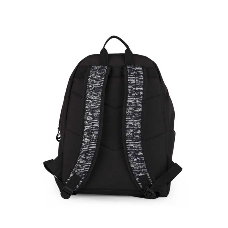 long lasting backpacks for men customized for business-1