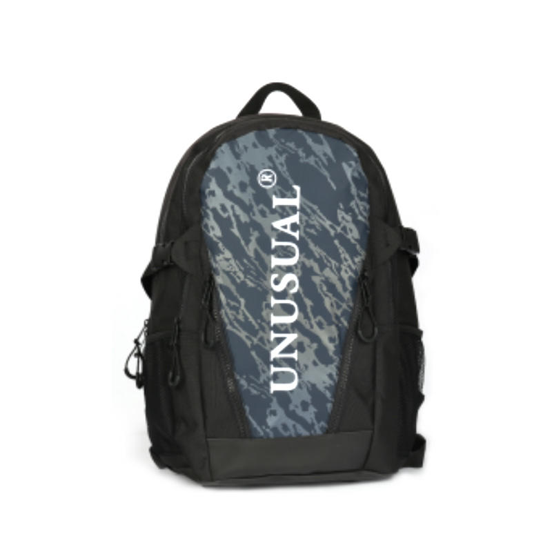 unique style mini backpack wholesale for college