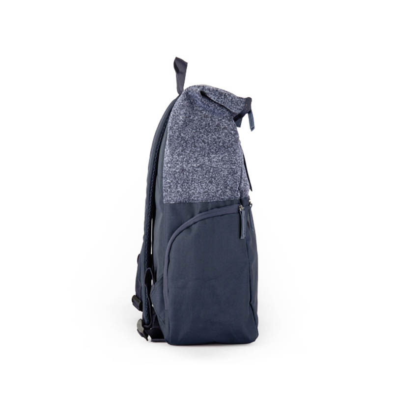 Sofie laptop backpack supplier for business-2