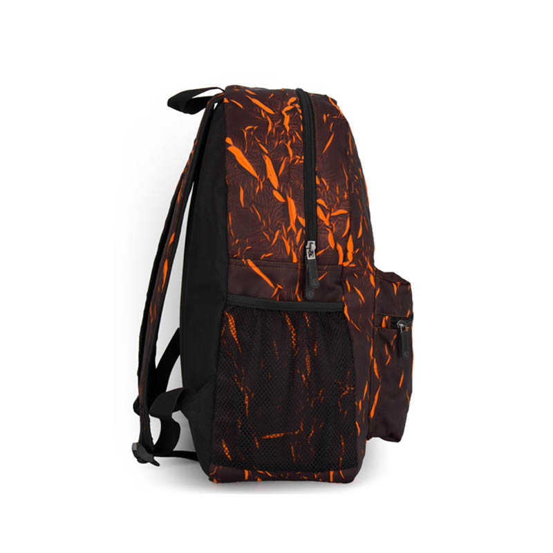 long lasting backpacks for men wholesale for college-2