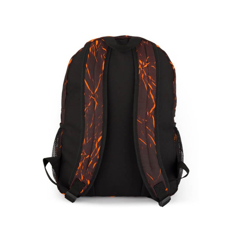 long lasting backpacks for men wholesale for college-1