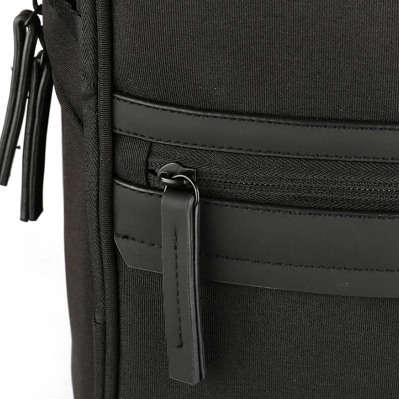 Sofie laptop business bag directly sale for men-1