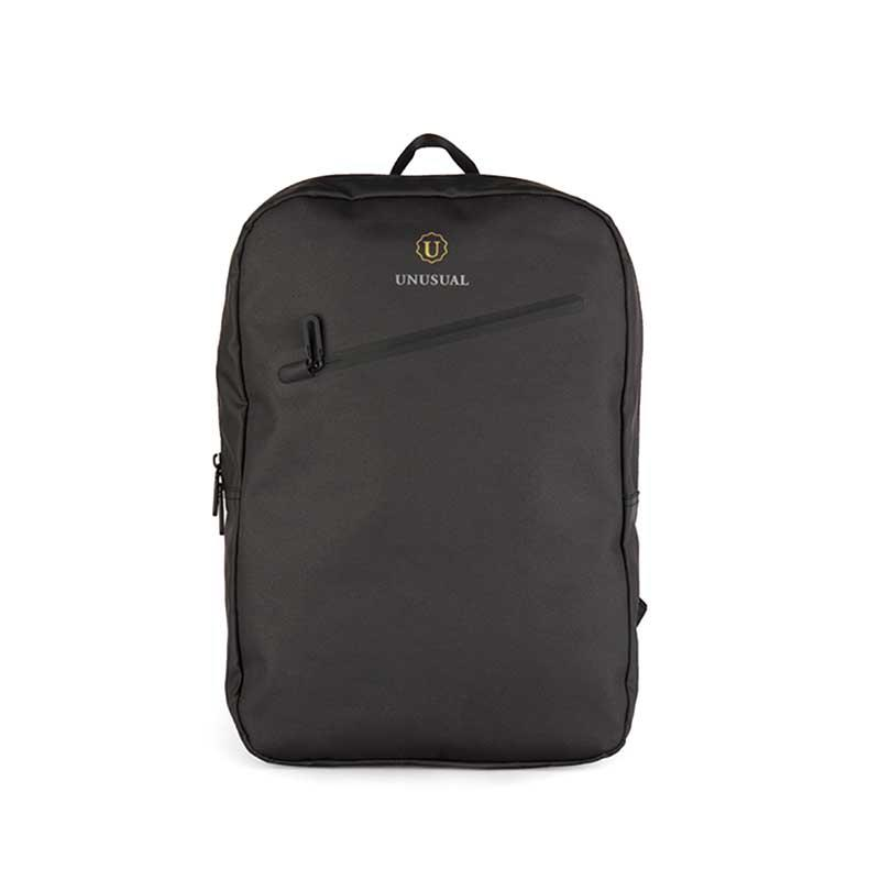 Waterproof business men laptop backpack 20181021