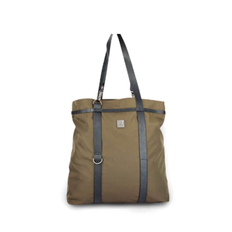 Sofie foldable shopping bag directly sale for men-2