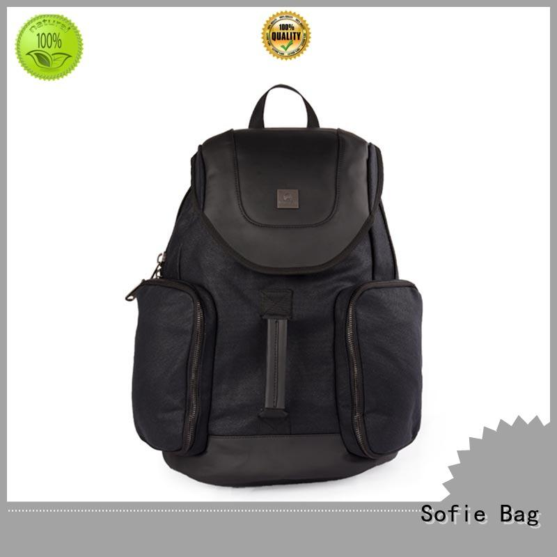 Sofie mini backpack supplier for school