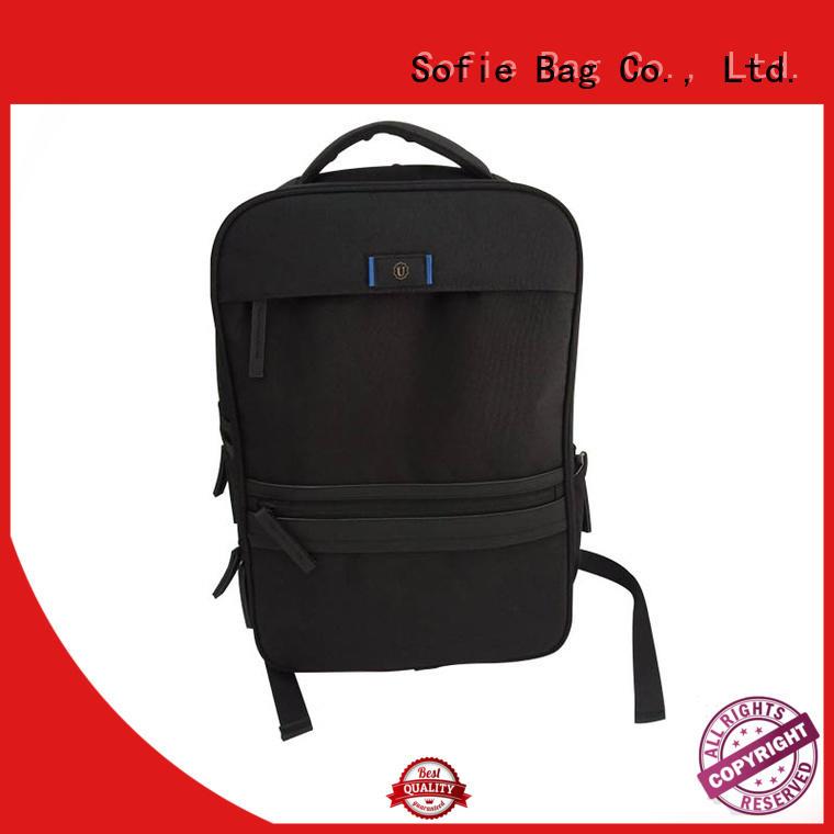 melange classic messenger bag factory direct supply for travel