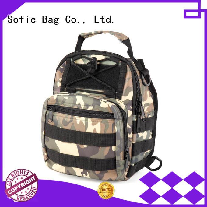 modern design crossbody sling bag supplier for going out