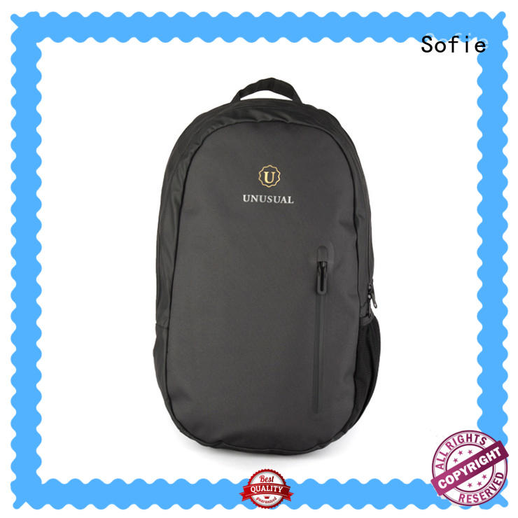 Sofie laptop business bag series for office