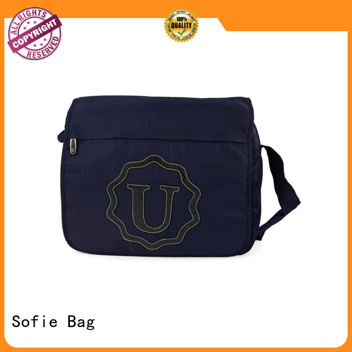 Sofie business laptop bag wholesale for men