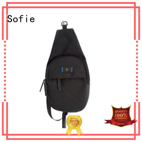 modern design military chest bag supplier for going out