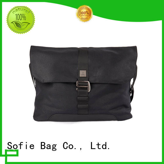 multi-functional laptop messenger bags wholesale for travel