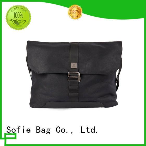 multi-functional laptop messenger bags wholesale for travel
