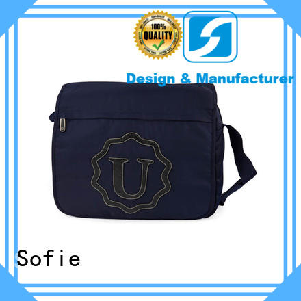 Sofie popular business laptop sleeve for women