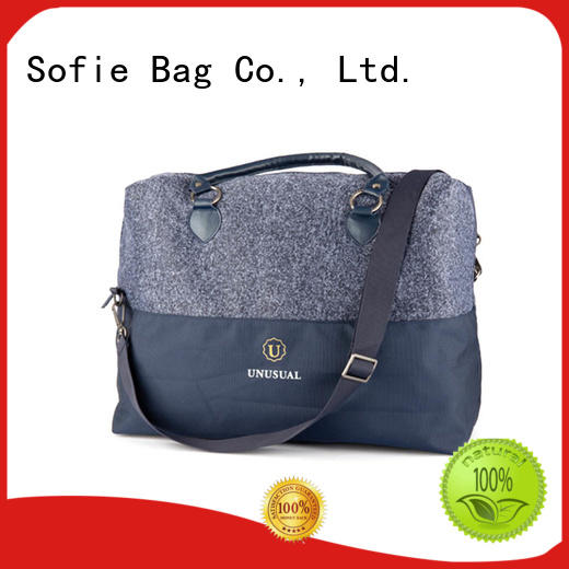 convenient travel bags for women series for luggage