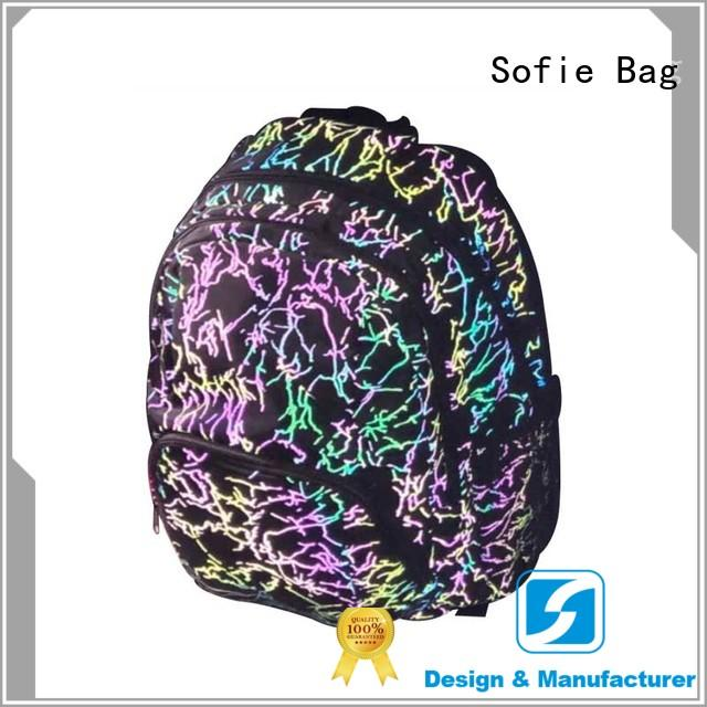 good quality school bags for boys manufacturer for packaging