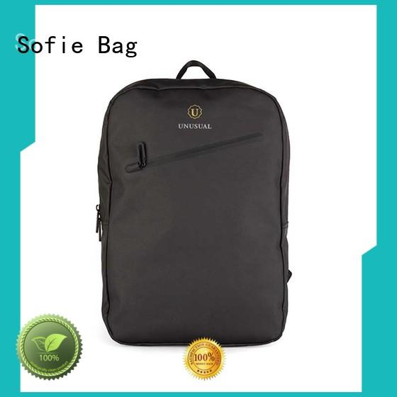Sofie classic messenger bag manufacturer for men