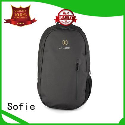 shoulder laptop bag for travel Sofie