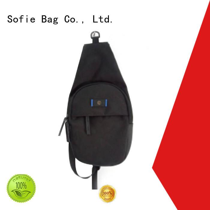 modern design crossbody sling bag manufacturer for going out