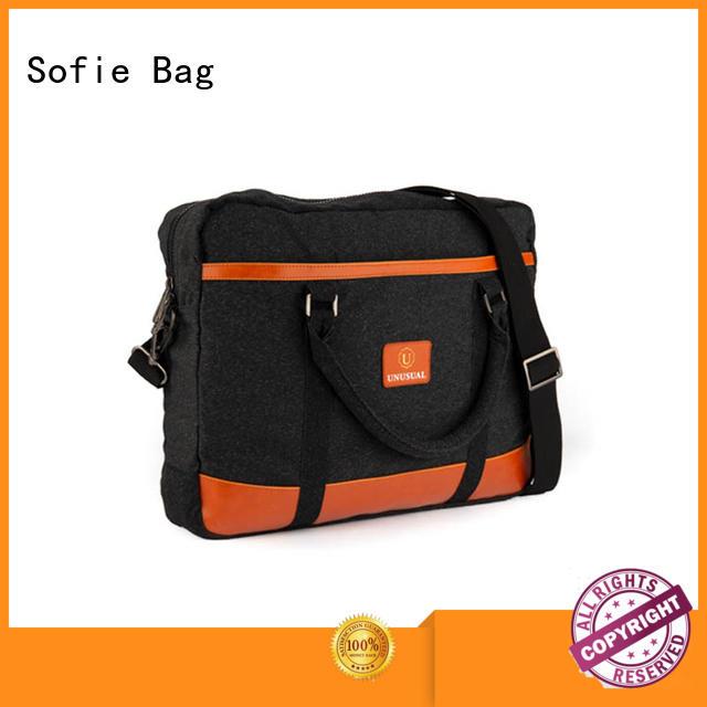 melange laptop business bag wholesale for travel