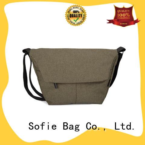 popular shoulder bag series for children