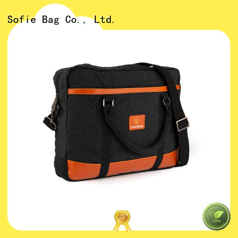 durable laptop business bag wholesale for office