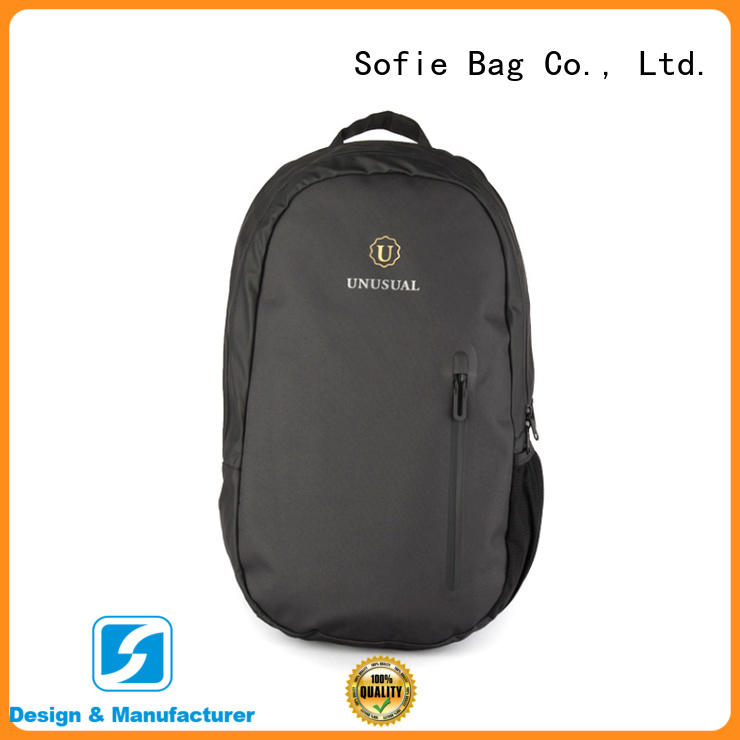 hot selling briefcase laptop bag series for travel