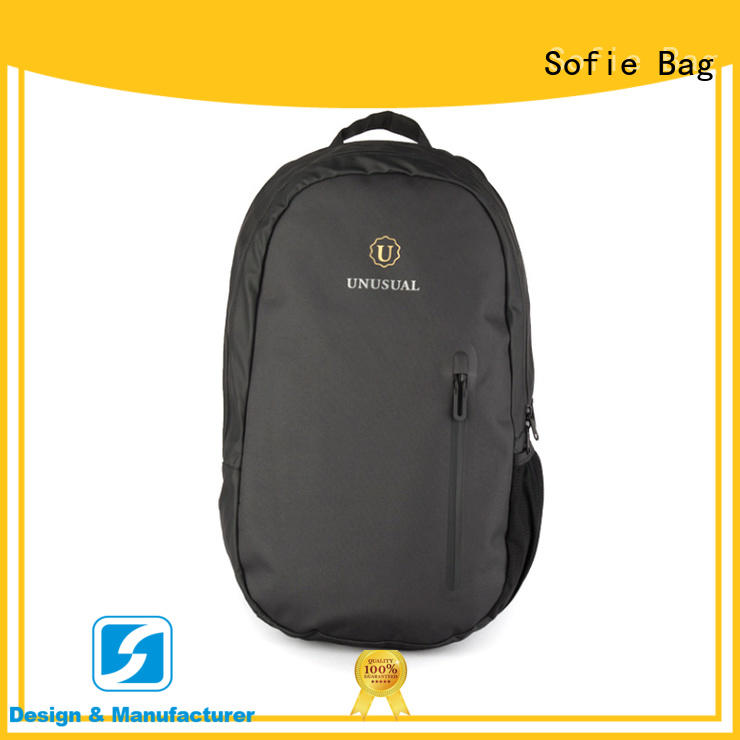 Sofie shoulder laptop bag series for office