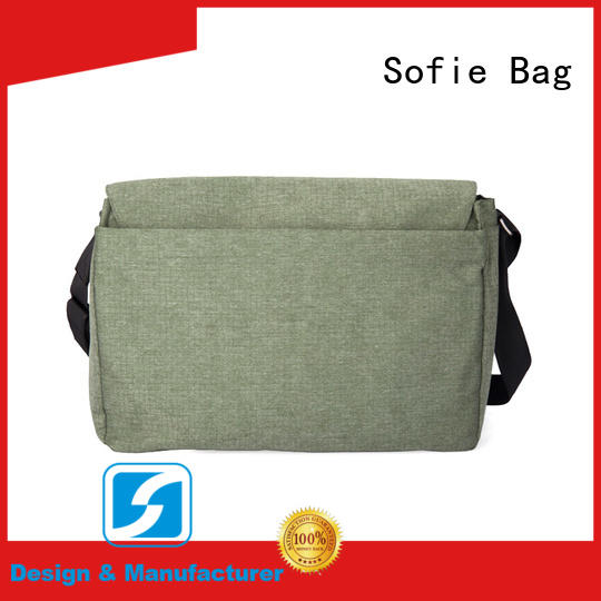 business laptop bag for office Sofie