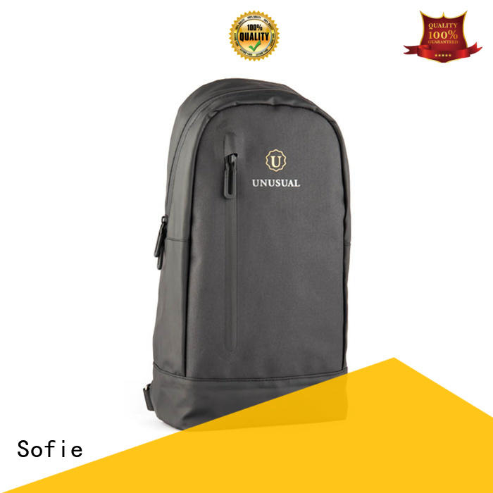 Sofie crossbody sling bag supplier for going out