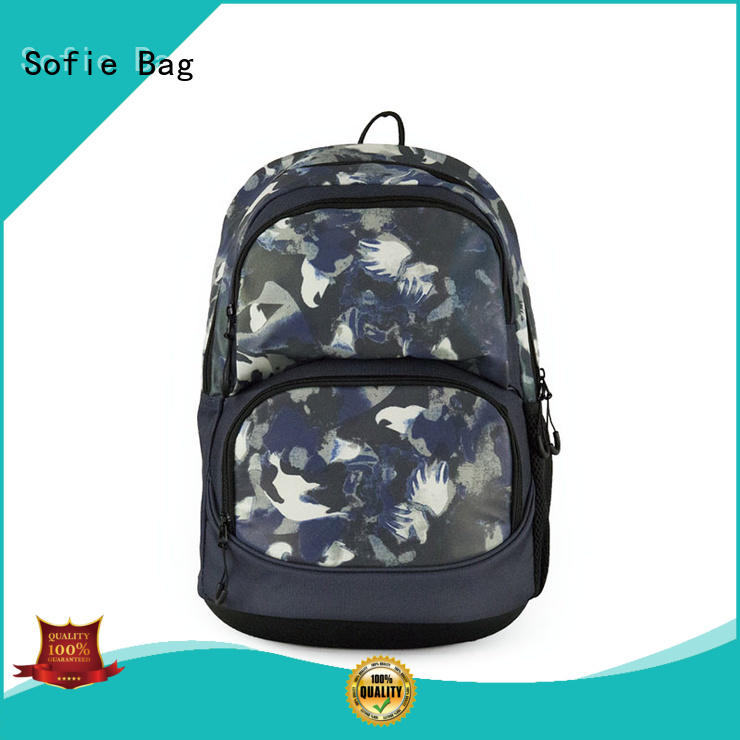 large capacity school bags for boys wholesale for packaging