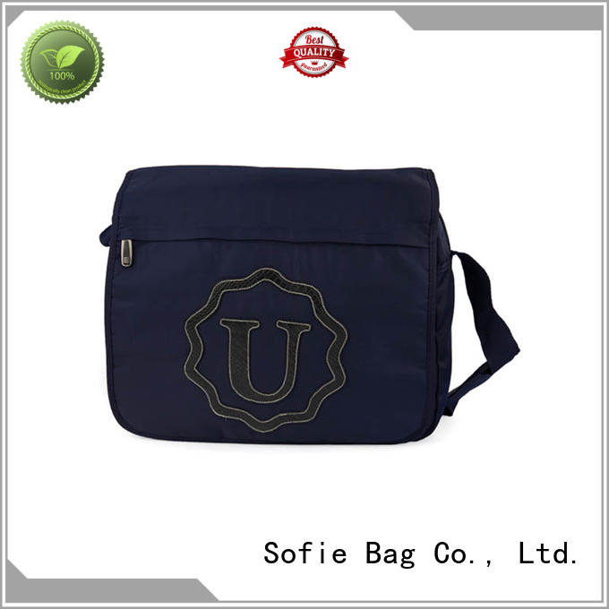 polyester business laptop backpack wholesale for women