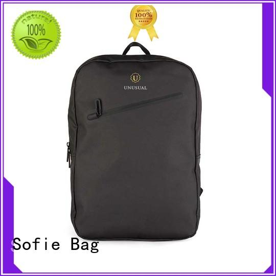 comfortable laptop messenger bags directly sale for office