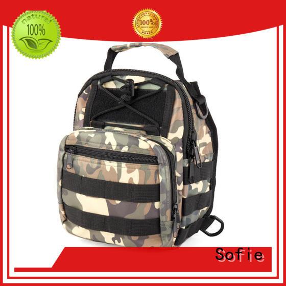 Sofie crossbody sling bag wholesale for women