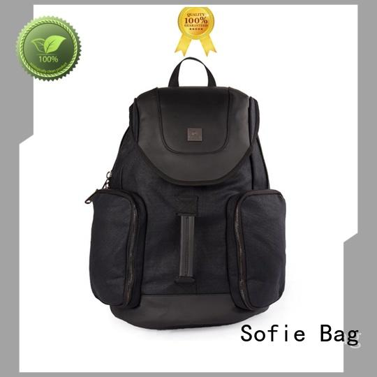 Sofie modern sport backpack supplier for college