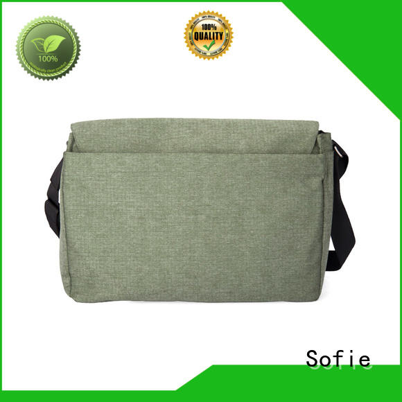 melange laptop business bag factory direct supply for travel