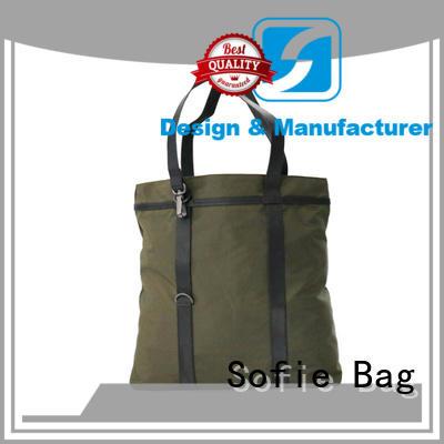 modern shopping bag wholesale for packaging