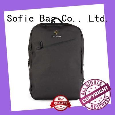 laptop messenger bags wholesale for travel