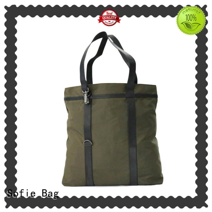 Sofie shopping bag directly sale for women