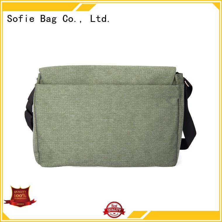 Sofie laptop backpack manufacturer for men