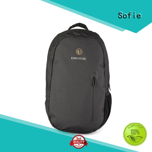 hot selling laptop bag directly sale for office